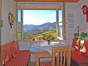 landhaus schwab ferienwohnung sonnenkopf allgau With markise balkon mit flur tapeten landhaus