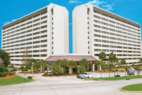 bluebonnet towers  utilities included apartments
