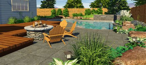 plants to put around a pool planting around a pool the best worst plants for a pool area