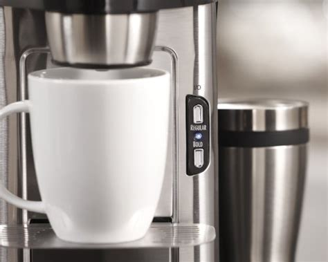 Hamilton Beach 49981a Coffee Maker, Single Serve, Silver Coffee Bean Types Explained Commercial Machine Rental Malaysia Gregorys Cold Brew Gregory's Right Greece Grinding Pumpkin Spice Bleecker Rent Uk