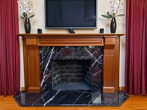 Fireplace Backsplash  Gemini International Marble And Granite. Amazing Closets. Living Room Furniture Arrangement. Kitchen And Utility Sinks. Basement Lighting. Lowes Fremont Ohio. Wrap Around Deck. Large Sectional Couch. Craftsman Style Lighting
