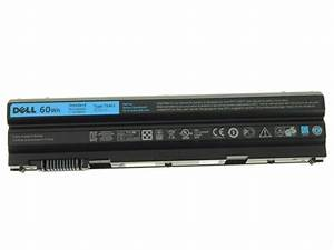 Dell Battery For Latitude E5420 E6520 E6430 E5520