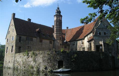 Nrwfürkids Ausflüge In Nrw  Burgen Und Schloesser
