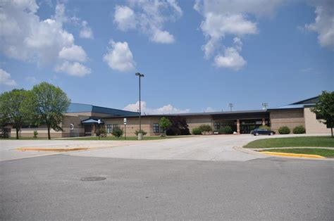 Schools  Huron Intermediate School District. Portland Accident Attorney Best Credit Offers. How Much Of Your Paycheck Can Be Garnished. Medicare Part D Insurance Bella Twins Twitter. Average Home Loan Interest Rate. Limited Mileage Car Insurance. What Channel Is Cnbc On Direct Tv. Types Of Insurance Coverage Abortion In Nj. Lexus Certified Pre Owned Houston