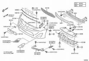 2012 Scion Tc Fuse Box Diagram