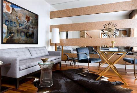 masculine living room 55 masculine living room design ideas inspirations