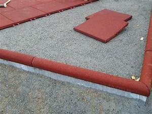 Beton Für Randsteine : gummigranulat berzug f r 60 mm beton rabatten randsteine einfassungselemente ebay ~ Eleganceandgraceweddings.com Haus und Dekorationen