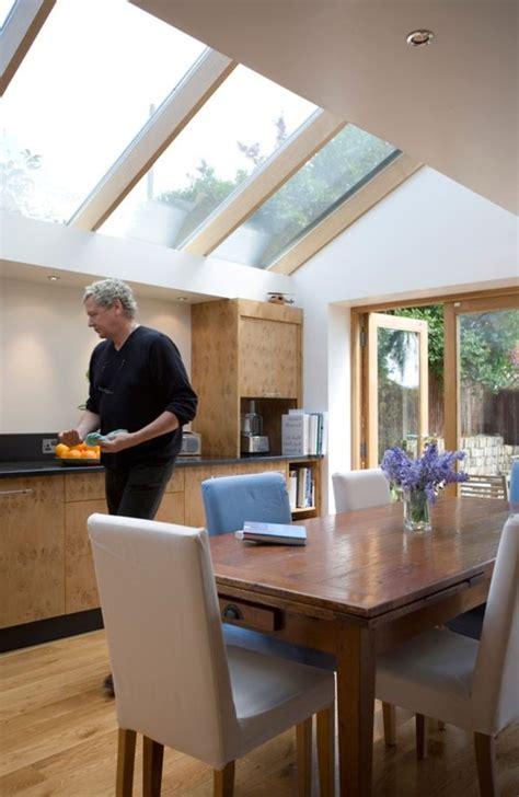 la verri 232 re de toit la meilleure option pour une maison ensoleill 233 e archzine fr