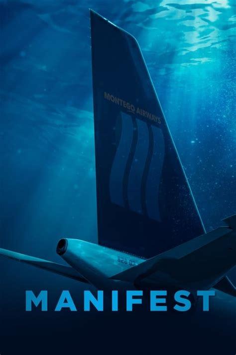 Manifest Saison 3 Complète En Streaming Vf Français Et