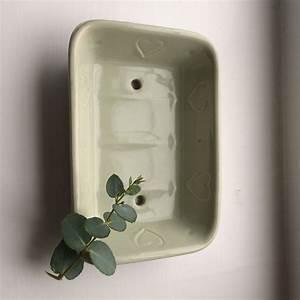 Pin, By, Gardezloo, On, Gardezloo, Bathroom, Accessories