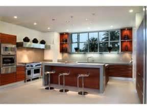 new home interior ideas new modern home interior design house design ideas