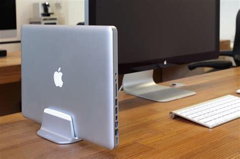 bureau mac cachez moi ce macbook que je ne saurais voir macgeneration