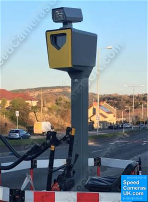 traffic light cameras speed frequently asked questions