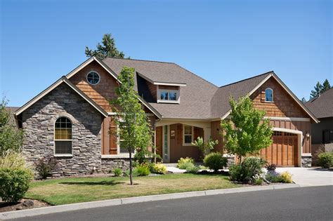 best floor plans for small homes the growth of the small house plan buildipedia