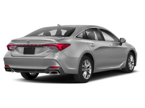Colchester Toyota by 2019 Toyota Avalon Xle Toyota Dealer Serving Colchester
