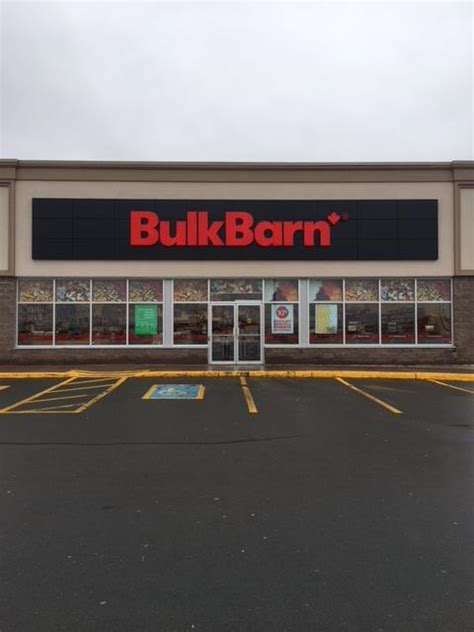 Bulk Barn Locations Calgary by Bulk Barn Specialty Grocery Store 393 Reviews 560