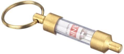 électricité statique canapé porte clé déchargeur d électricité statique objet gadget