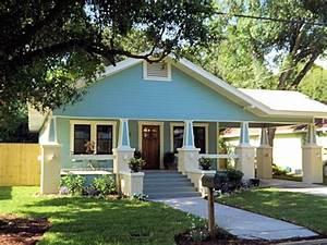 Florida Executive Realty, Tampa Florida Homes: Rick Fifer