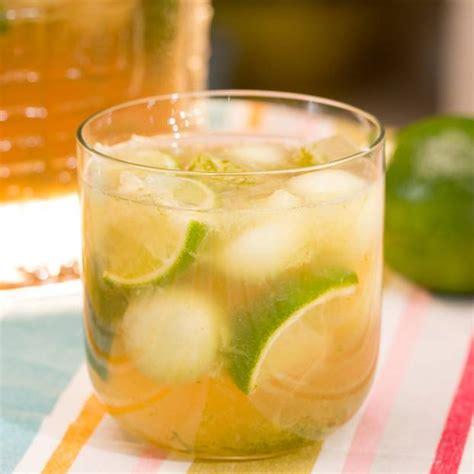 cocktails rezepte mit und ohne alkohol brigitte de