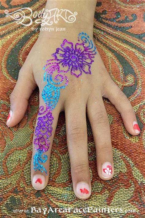 healing henna  natural henna artist san francisco bay