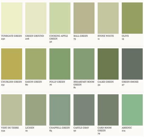 peinture chambre vert et gris l 39 ée 2013 placée sous la couleur vert emeraude la