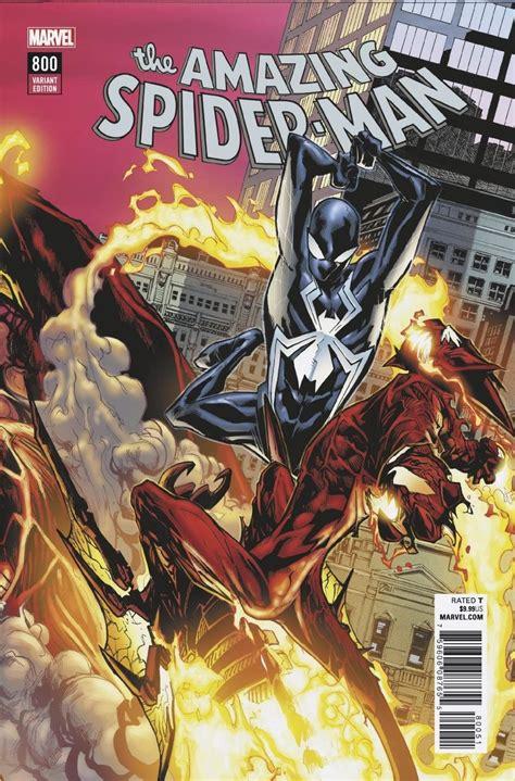 amazing spider man  review  bogenrieder perspective