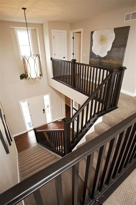 beautiful painted staircase ideas   home design inspiration staircase home stair