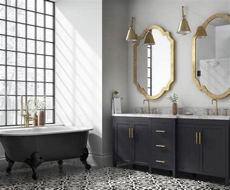 Shop Inspirational Tile Looks