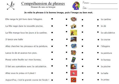 chambre des metiers inscription j 39 apprends le français