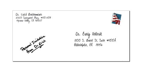 essay writers    write adress  envelop