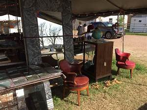 Category: Antique Shows & Flea Markets | Olde Good Things