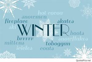 Goodbye Autumn and Hello Winter Photos December January 2017