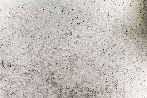 mayfair white granite imc kitchen re do ideas