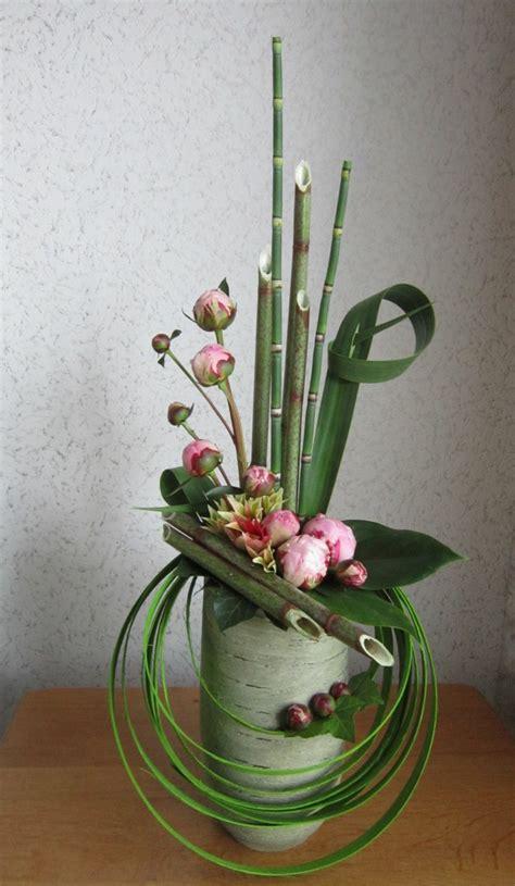 Floral Moderne l floral moderne jolis arrangements de fleurs fra 238 ches archzine fr