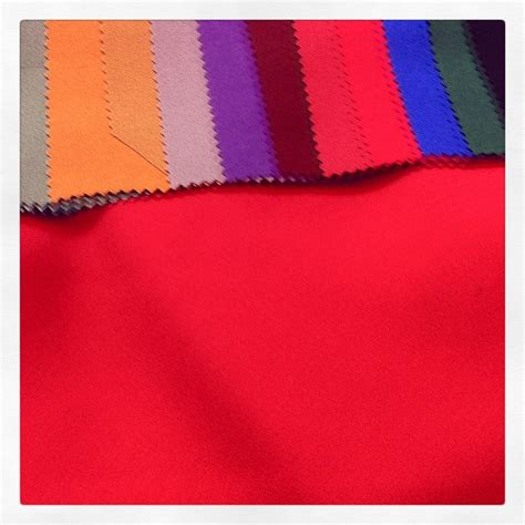 17 best images about fabric 2014 on fabrics design trends and trends