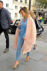 Kim Kardashian Fashion Styles 2013