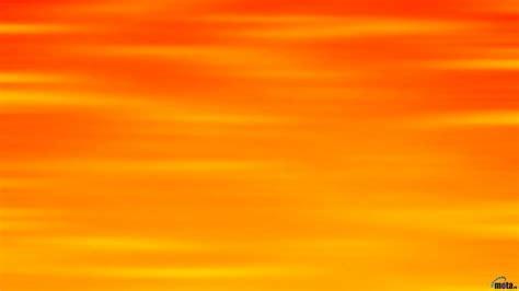 Orange Background by Orange Background Images Wallpaper Cave