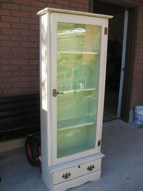 kitchen glass storage furniture lovely cabinet with glass doors design 1769