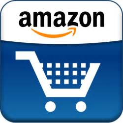 Amazon Amazon Woman Shops Online Shopping Shopping Online Wda1410l Jpg ...