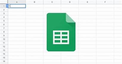 Sheets Google Sheet Formula Mcat Study Fancy