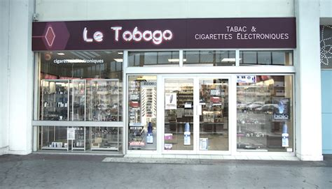 recharge pcs bureau de tabac le tobago angers grand maine