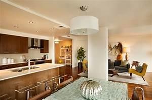 Mid Century Modern Interior Design Dmdmagazine - Home