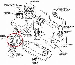 acceleration bog sputter hesitation honda tech honda With diagram turbo parts diagram 1998 honda accord ex coupe 1997 ford f 150