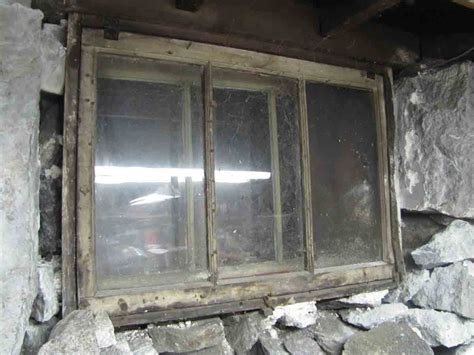 basement replacement window  slider windows  doors diy chatroom home improvement forum