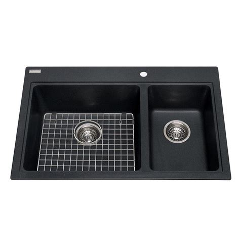 Kindred Sinks by Kindred Canada Franke Kindred Sinks The Water Closet