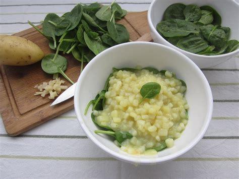 comment cuisiner les pousses de soja comment cuisiner les epinards 28 images comment