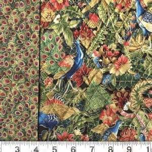 sided pre quilted fabric by the yard 45 wide sided pre quilted fabric chelsea by