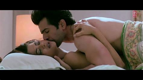 Aaj Phir Video Song Hate Story 2 Arijit Singh Jay Bhanushali Surveen Chawla Xvideos Com