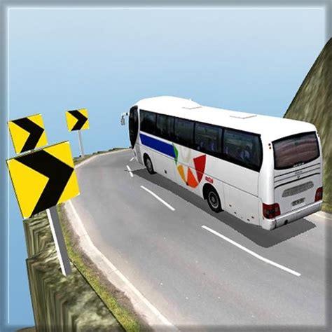 bus simulator   apk full jogos android
