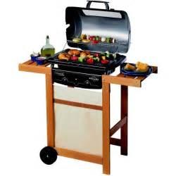 barbecue a de lave cingaz